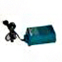 Makita DC1201 Battery and charger parts