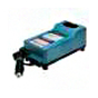 Makita DC1412 Battery and charger parts